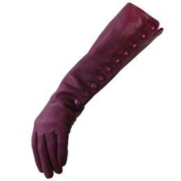 как+правильно+подбирать+перчатки+митенки+как+носить+митенки+перчатки+до+локтя