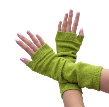 fingerless+gloves+шерстяные+митенки
