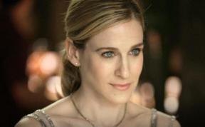 Carrie-Bradshaw-