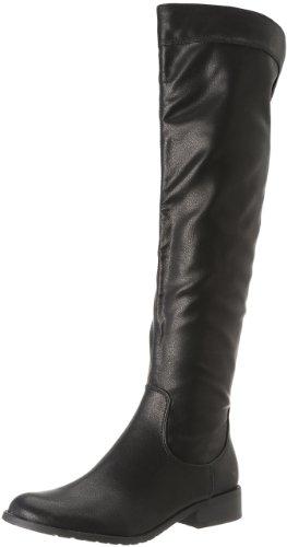 fergie metro over the knee boots amazon designer shoes stuart weitzman