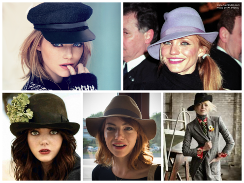 Hats+for+round+face