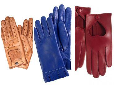 классические_яркие_перчатки