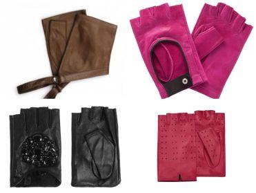 как+правильно+подбирать+перчатки+митенки+как+носить+митенки