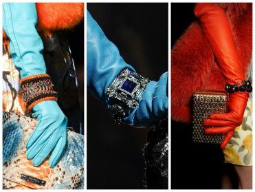 как+правильно+подбирать+перчатки+митенки+как+носить+митенки+перчатки++укороченные+перчатки+как+у+Кэрри+браслет+поверх+перчаток