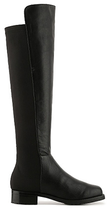 gc-shoes-jay-riding-boots-black-stuart-weitzman-5050-knockoffs