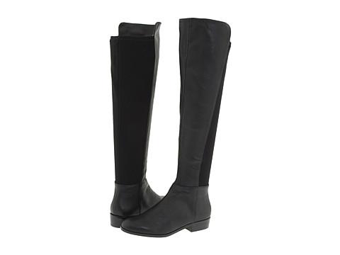 Michael Kors Bromley over the knee boots stuart weitzman kickoff ботфорты