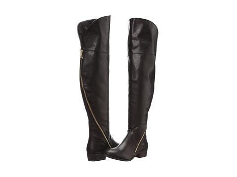 report gwyn stuart weitzman over the knee boots ботфорты выше колена