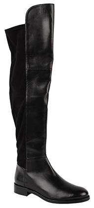 vaneli-gauis-over-the-knee-tall-boots-black-stuart-weitzman-5050-knockoffs