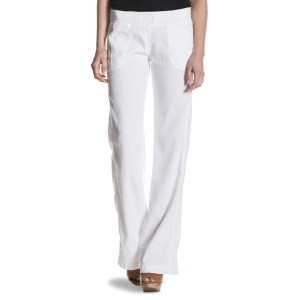agave-denim-artista-medano-pants-relaxed-fit-wide-leg-for-women-in-bright-white~p~5361x_01~1500.3